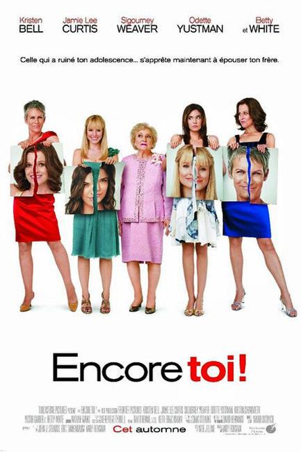 Encore Toi! Photos + Posters