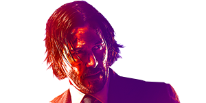 <b>'John Wick: Chapter 3 - Parabellum' Gift with Purchase</b>