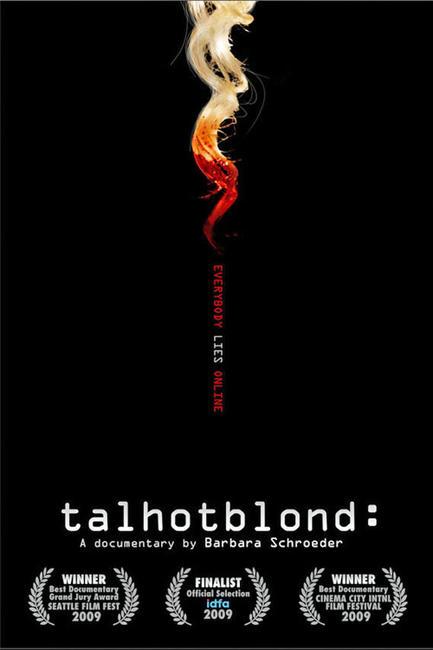 Talhotblond Photos + Posters