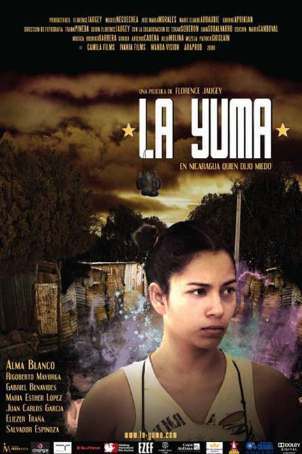 La Yuma Photos + Posters