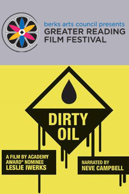 Dirty Oil Photos + Posters