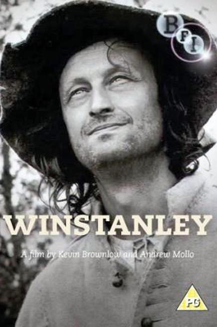 Winstanley / It Happened Here Photos + Posters