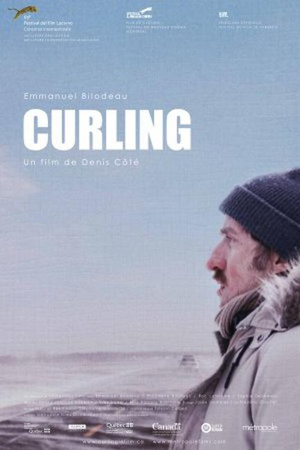 Curling/The Salesman Photos + Posters