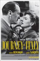Journey To Italy / Stromboli