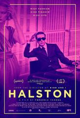 Halston2019