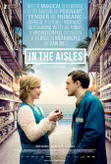 In the Aisles (2019)