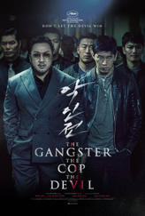 Thegangsterthecopthedevil_1382x2048