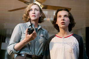 Next 3 Vera Farmiga Movies: 'Annabelle Comes Home,' 'The Conjuring 3,' 'The Many Saints of Newark'