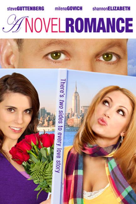 A Novel Romance Photos + Posters