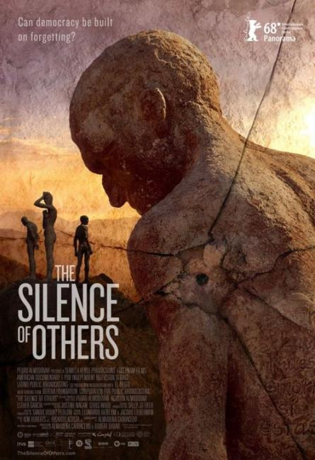 The Silence of Others Photos + Posters
