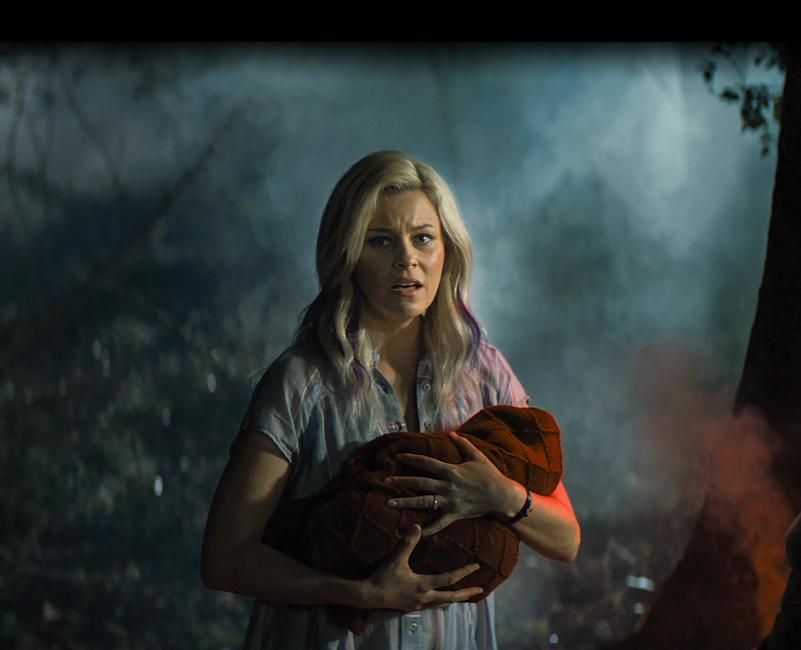 Brightburn Photos + Posters
