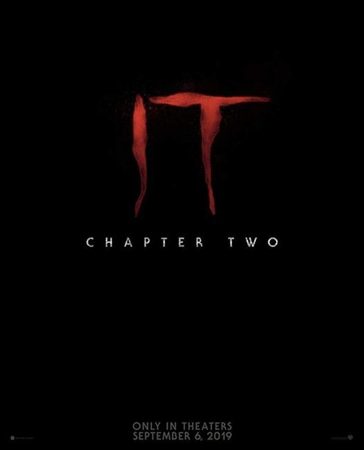 It: Chapter Two Photos + Posters