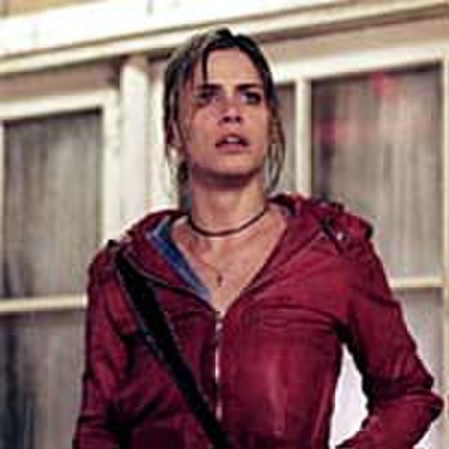 Identity (2003) Photos + Posters