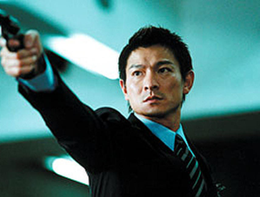 Infernal Affairs (2004) Photos + Posters