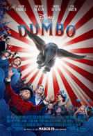 Dumbo (2019) showtimes and tickets