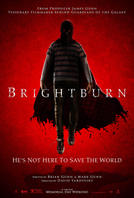 Brightburn showtimes and tickets