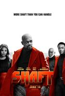 Shaft (2019) showtimes and tickets