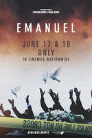 Emanuel showtimes and tickets