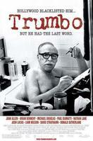 Trumbo (2008)