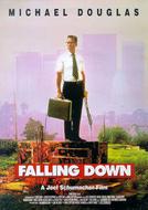 Falling Down / Flatliners
