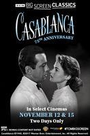 Casablanca 75th Anniversary (1942) presented by TCM
