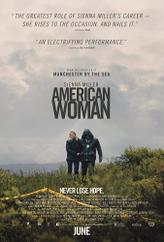 Americanwoman2019-1