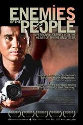 Enemies of the People showtimes and tickets