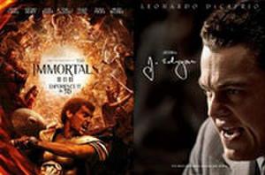 You Pick the Box Office Winner (11/11-11/13)