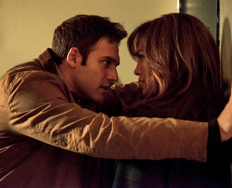 The Boy Next Door Photos + Posters