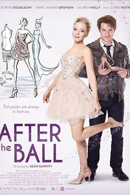 After the Ball  Photos + Posters