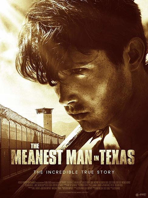 The Meanest Man in Texas Photos + Posters