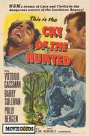 Cry of the Hunted / Lure of the Swamp
