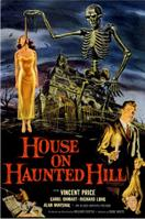 House on Haunted Hill/The Abominable Dr. Phibes
