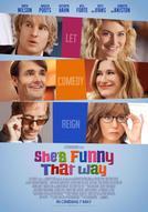 New movie