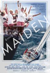 Maiden2019