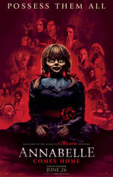 Annabellecomeshome-359753id1_email