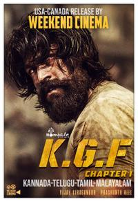 kgf chapter 1 full movie tamil hd free download
