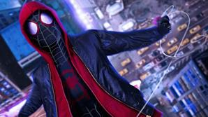 Tom Holland in 'Venom 2'? Producer Amy Pascal Offers Updates on the Future of the Spider-Verse