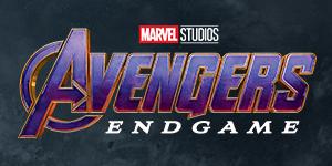 <b>$3 Off Avengers: Endgame</b>