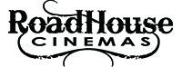RoadHouse Cinemas