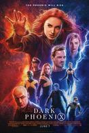 Dark Phoenix poster
