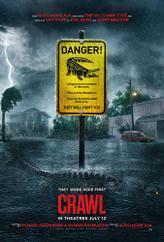 Crawl2019