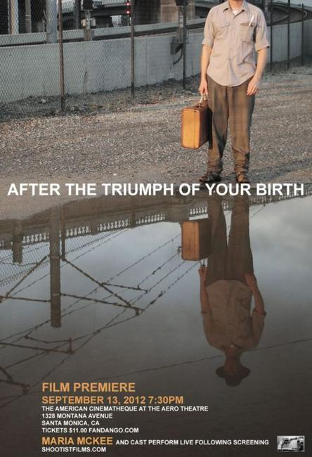 After the Triumph of Your Birth Photos + Posters