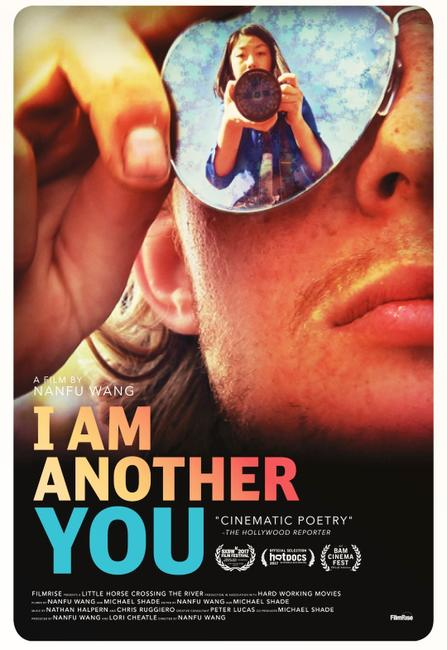 I Am Another You Photos + Posters