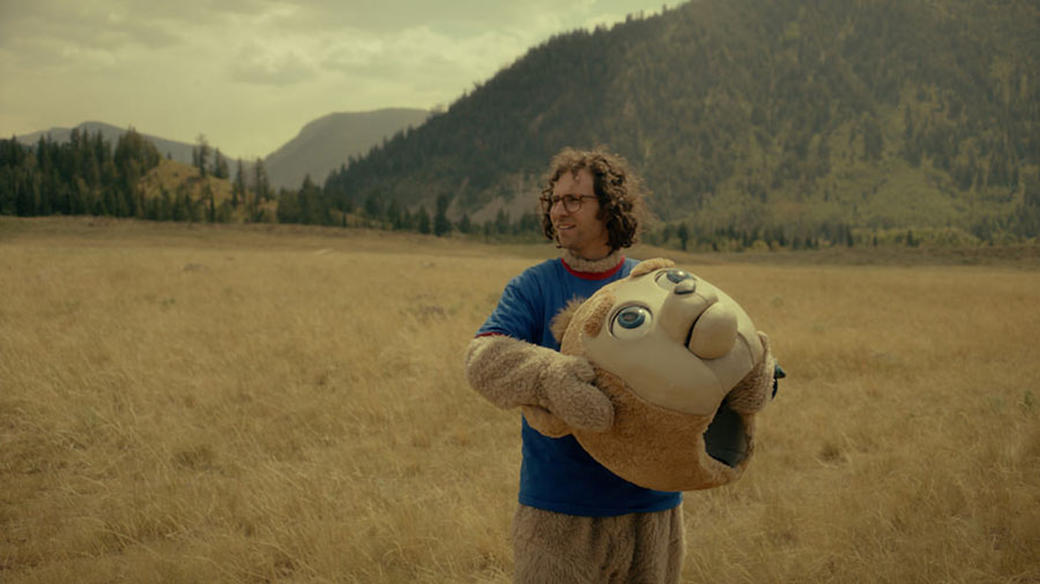 Brigsby Bear Photos + Posters