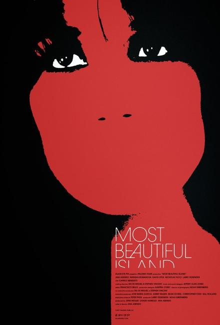 Most Beautiful Island Photos + Posters