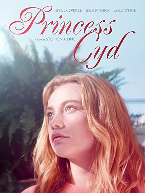 Princess Cyd Photos + Posters