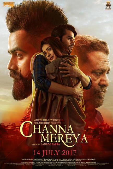 Channa Mereya Photos + Posters
