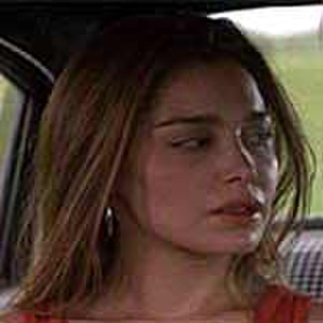 Jeepers Creepers Photos + Posters