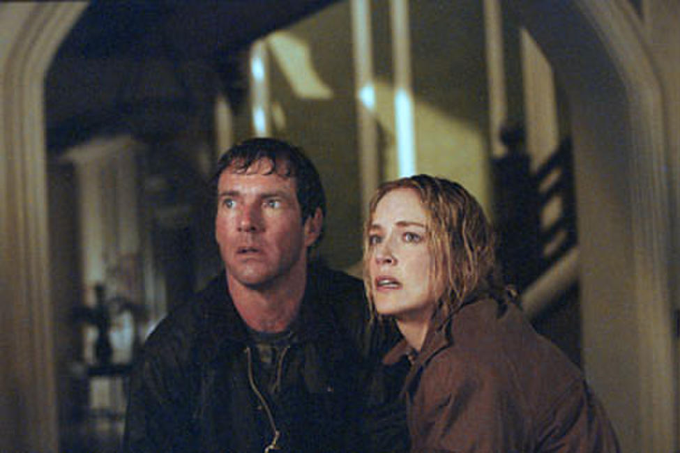 Cold Creek Manor Photos + Posters